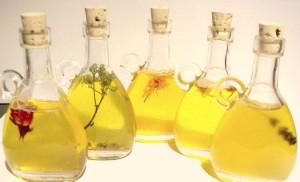 huiles-essentielles-madatrano