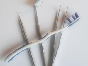 brosse-dentiste