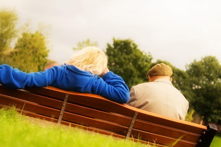 Prenez soin de vous grâce à une mutuelle santé adéquate à vos besoins !
