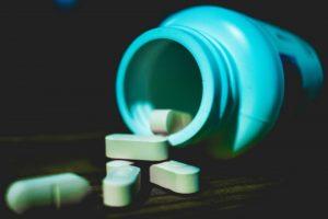 pharmaceutique sous traitance cdmo