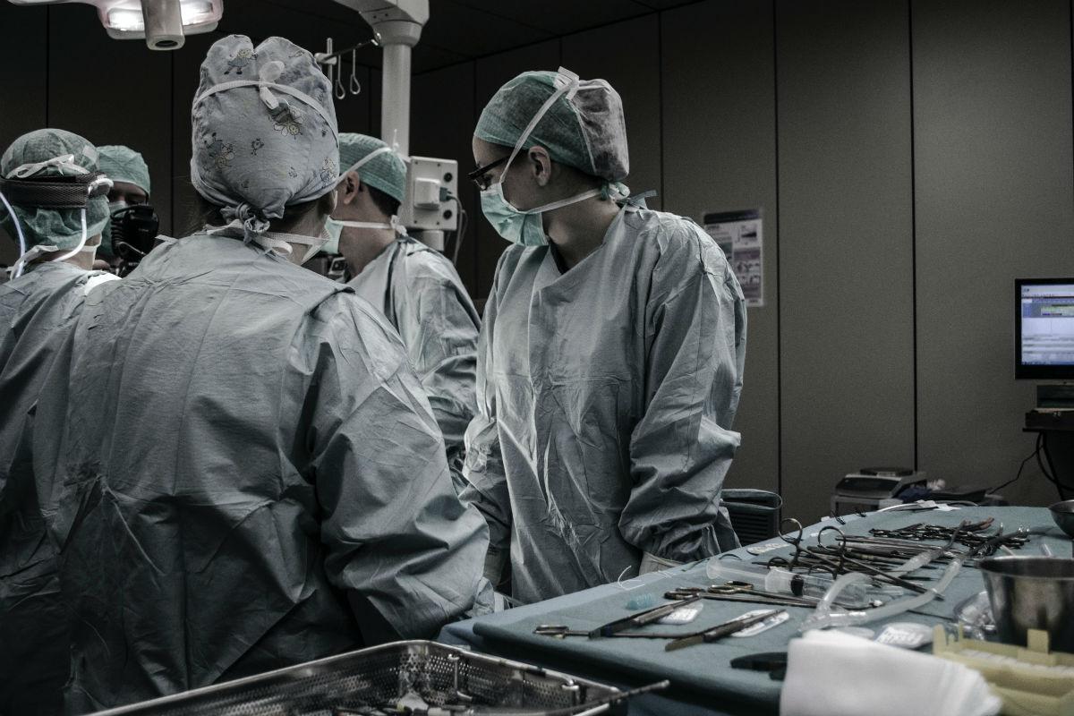 chirurgien esthetique a nice